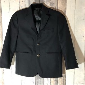Nordstrom Dinner Jacket.   Boys 8